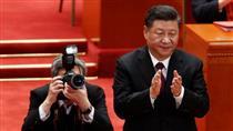 اقتصاد کوپنی چگونه در چین به تاریخ پیوست؟