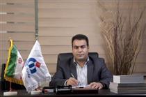 بیمه مرکزی، صلاحیت حرفهای حسین حسینی، قائم مقام بیمه دانا را تایید کرد