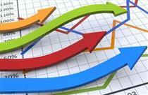 نرخ تورم تولیدکننده خدماتی ۸.۸ درصد افزایش یافت