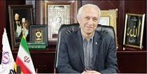 پیام تبریک مدیرعامل بیمه آرمان به مناسبت روز بیمه