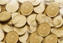 چشم انداز صعودی قراردادهای آتی سکه