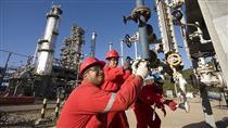 مقصر افزایش قیمت نفت کیست؟