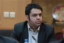 زمان اجرایی شدن مقررات بازار پایه منوط به تصمیم شورای عالی بورس و سازمان بورس