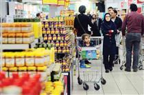 چهکسانی بازار خوراکیها را بههم میریزند؟