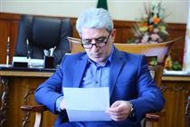 واحدهای بانک ملی ایران، مویرگی ارزیابی می شوند