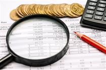 تکذیب ارتباط محدودیت نوسان روزانه بورس با سازمان مالیاتی