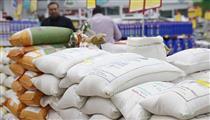 بی توجهی به برنج، بی توجهی به امنیت غذایی است