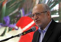 امضای قرارداد مشارکت سهجانبه با رنو