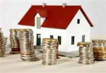 سقف تسهیلات سپرده ممتاز بانک مسکن افزایش یافت
