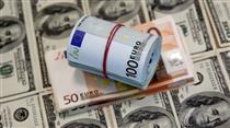حرکت معکوس نرخ ارز نیمایی و بازار آزاد