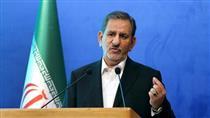 اقتصاد ایران در حال فروپاشی بود، اما سرپا ایستاد