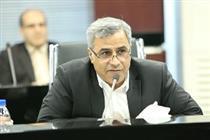 هاشمی رئیس روابط عمومی بانک سپه شد