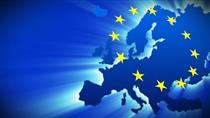 واکنش عملی اتحادیه اروپا و ژاپن به جاهطلبی چین