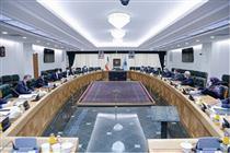 کرهجنوبی در قبال ایران رفتار مستقلی داشته باشد