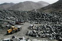 تولید و صادرات سنگآهن رکورد زد