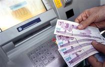 افزایش سقف دستگاههای خودپرداز بانک ملی ایران به ۵۰۰ هزار تومان