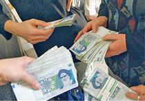 پرداخت ۳۵۰.۰۰۰ میلیارد تومان یارانه در طول ۸ سال