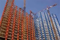 افزایش ٢٥ درصدی واحدهای مسکونی در صدور پروانههای ساختمانی
