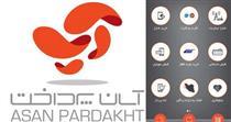 بانک توسعه صادرات ایران به