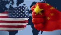 پرده جدید در جنگ تجاری آمریکا و چین