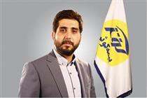 پرداخت ۵.۲ میلیارد ریال خسارت به حادثه دیدگان رانندگی در کرمانشاه