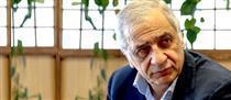 اتفاق شوم نظام بانکی ایران