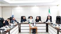 گزارشات سه ماهه بانک مرکزی به سازمان مالیاتی در مورد صادرکنندگان