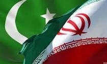 برقراری کانالهای بانکی ایران و پاکستان
