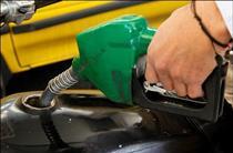 معامله نخستین محموله صادرات دریایی گازوئیل در بورس انرژی