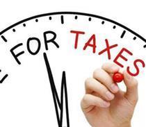 پیشنیازهای اخذ مالیات از سپردههای بانکی