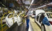 بحران بدهی در صنعت خودرو