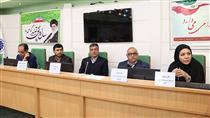 ممنوعیتهای وارداتی عراق، تولید را نامتعادل میکند
