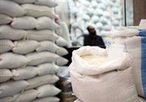 ۱۰۰ هزارتن برنج در گمرک بلاتکلیف مانده است