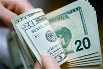 همکاری مشترک مجلس و بانک مرکزی برای نظارت بر ارز