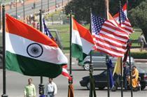 هند هم وارد جنگ تجاری شد