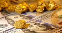 تقویت قیمت طلا در پیش است