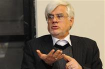 اعلام نظر در باره پالرمو و CFT با رعایت منافع ملی