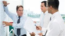 آیا میتوان بدون برخورداری از دانش فنی کافی یک مدیر بزرگ بود؟