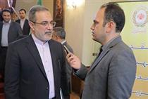 تقدیر از «مدرسه سازی» بانک ملی ایران