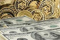 قیمت طلاوسکه در روز چهارشنبه