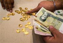 دلار آزاد ۳۸۳۷ تومان شد