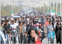 چرا نگاه ایرانیان نسبت به آینده اقتصاد منفی است؟