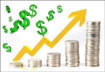 105هزار میلیارد ریال ارزش صندوق های ETF