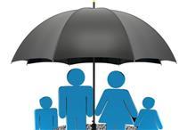 عامل زیاندهی شرکتهای بیمه درحوزه درمان