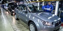 نقشه راه توسعه محصول ایران خودرو تدوین شد