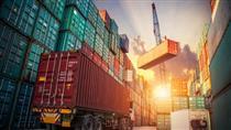صادرات ۲۷ میلیاردی کالاهای غیر نفتی