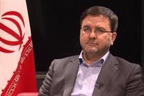 استیضاح ۴ وزیر در دستور کار مجلس