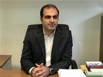 بررسی اثر ثروت و اثرات متقابل بازارهای موازی در ایران