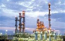 تأمین اعتبار پالایشگاه اصفهان توسط بانک ملت