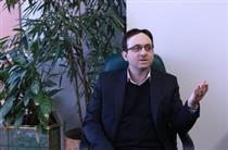 جدول «داده ـ ستانده» اقتصاد ایران منتشر شد